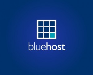 Bluehost Coupon Code for September 2017 – Updated : 60% OFF
