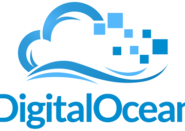 DigitalOcean Coupon Code May 2021 – Max Discount Promo