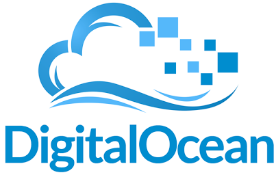 DigitalOcean Coupon Code September 2017 – Max Discount Promo