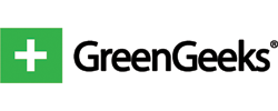 GreenGeeks Coupon Code for May 2021 – Updated : 40% OFF