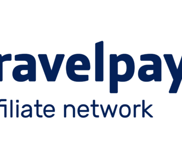TravelPayouts.com Coupon Code for May 2021 – Updated : 90% Commission